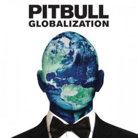24140-globalization