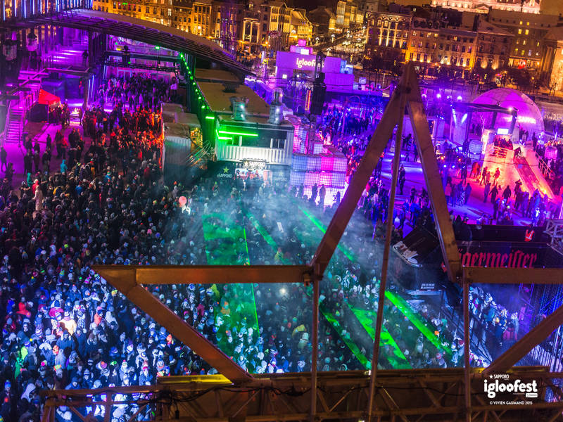 igloofest-montreals-375th-special-edition-foule