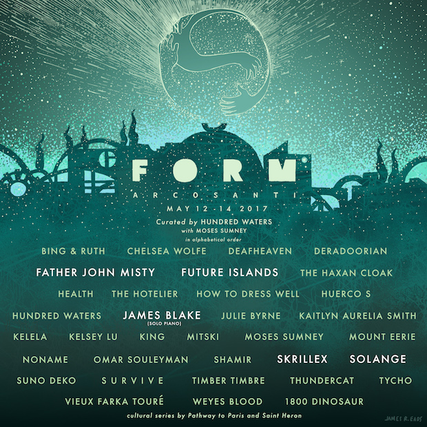 FORM ARCOSANTI 2017 ART FINAL