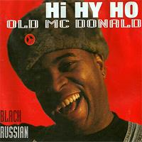 sin_black_russian-hi_hy_ho