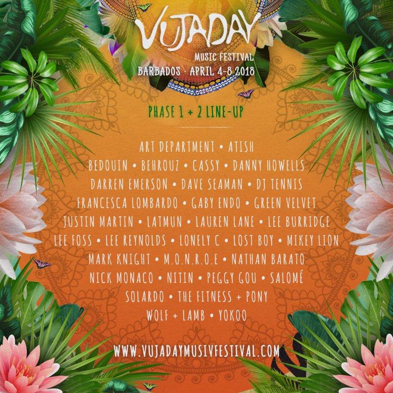 vujaday_2018_lineup_poster
